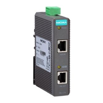 Абонентский радиоблок серии RADWIN HSU 550 RW-5550-0130 с интегрированной антенной с высоким усилени