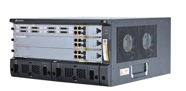 Huawei VP9650-8-AC