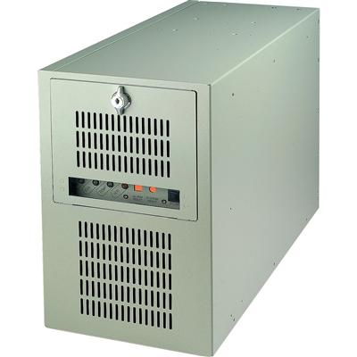 Advantech IPC-6606BP-25ZE