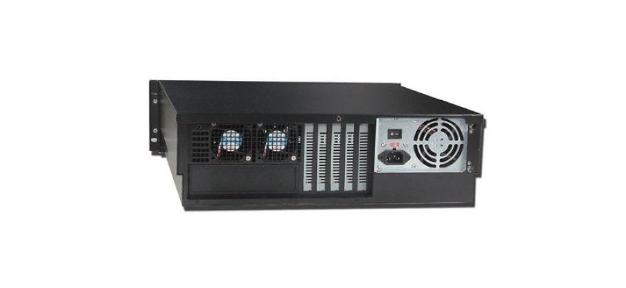 Procase PI430L