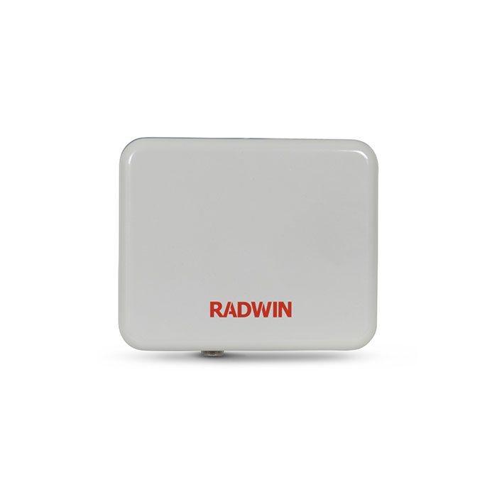 Радиоблок базовой станции серии RADWIN HBS 5025 RW-5025-9B54 с интегрированной антенной 90, поддер