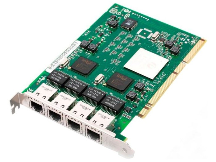 SFN6832F-C61 ������� ������� Solarflare SFN6832F-C61 Dual-Port 10GbE SFP+ Mezzanine Adapter for Dell PowerEdge C