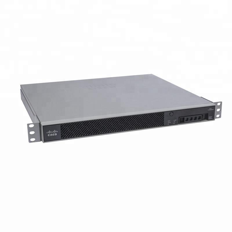 Сервер HP Proliant DL580 Gen9 E7-4809v3 Rack(4U)/793308-B21