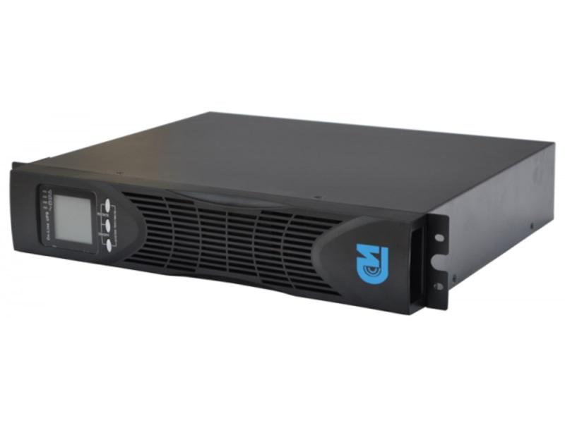 Абонентский радиоблок серии RADWIN HSU 550 RW-5550-9154 с интегрированной антенной с высоким усилением (23 дБи), поддержка всего диапазона