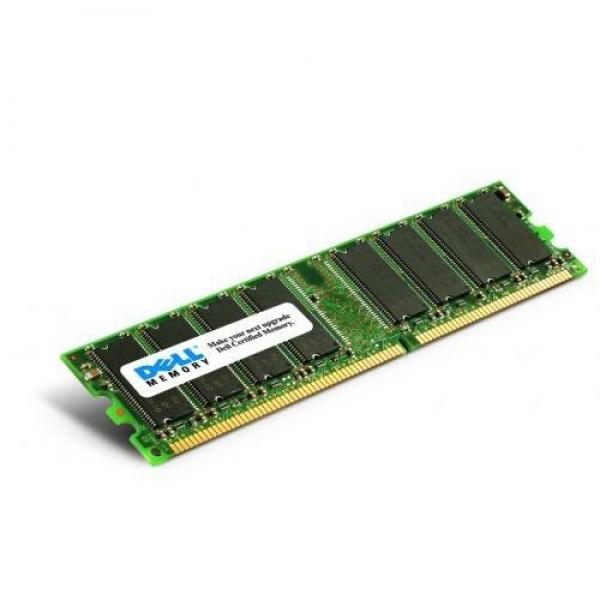 Dell модель не определена DIMM 32Gb 2133MHz