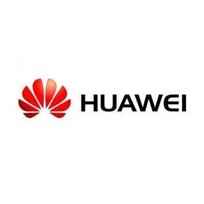 Интерфейсный адаптер Huawei SAS 6Gb/s HBA LSI SAS 9200-8e, 2xSFF8088 External, PCI-e 2.0 x8/0603G01D