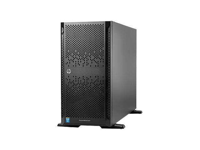 Сервер ThinkServer RD440 E5-2420v2 Rack(2U)/Xeon6C 2.2GHz(15Mb)/1x4GbRDIMM(LV)/Raid 700wBBWC(RAID 0/