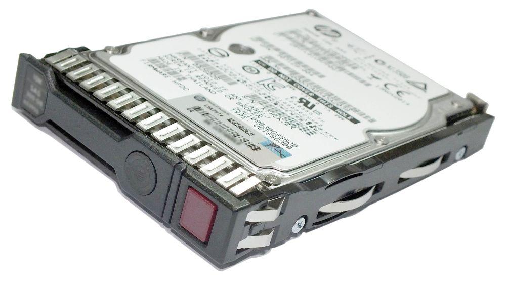 Сетевое оборудование Qtech QVI-T-E4 Шлюз 4 Е1 SIP, SIP-T, ОКС7, кодеки G. 711A/U, G. 723, G. 729AB.iLibc, протоколы T. 38, 1 порт 10