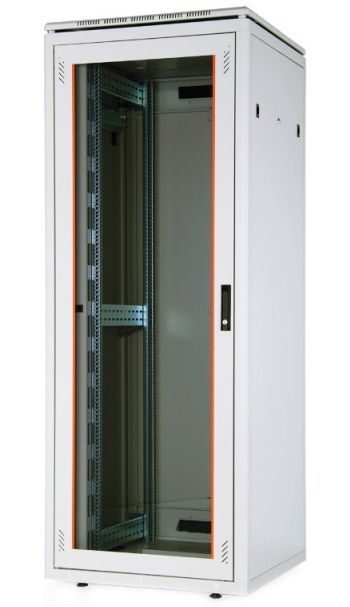 Шасси IBM eServer BladeCenter(tm) H Chassis Rack (9U)(Maximum Bays = 14) with 2x2980W PSU/88524TG