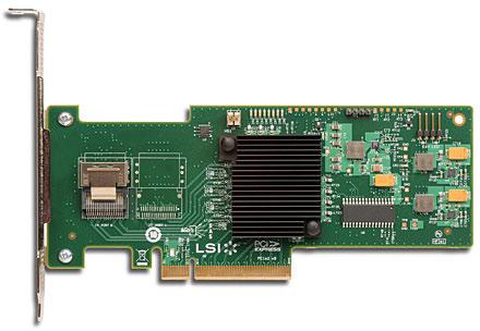 Модуль Lenovo ThinkServer RAID 720i 4GB Modular Flash and Supercapacitor Upgrade /для КЭШа