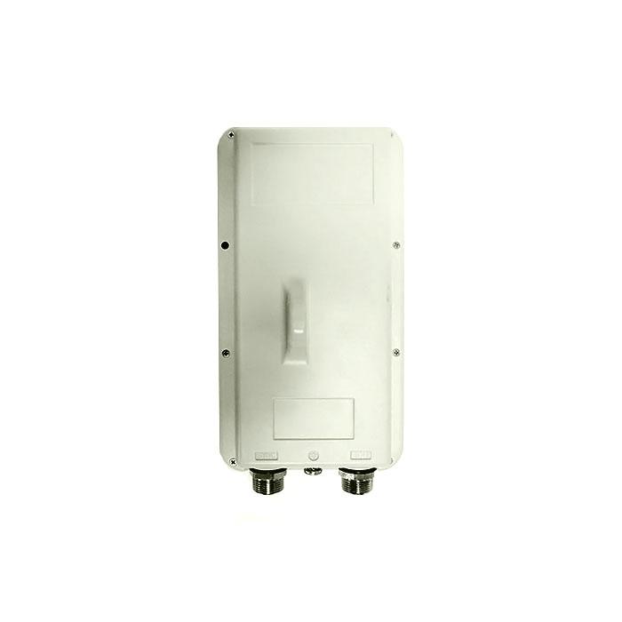 Внешний блок синхронизации GSU RADWIN RW-9924-001X узлов связи по GPS