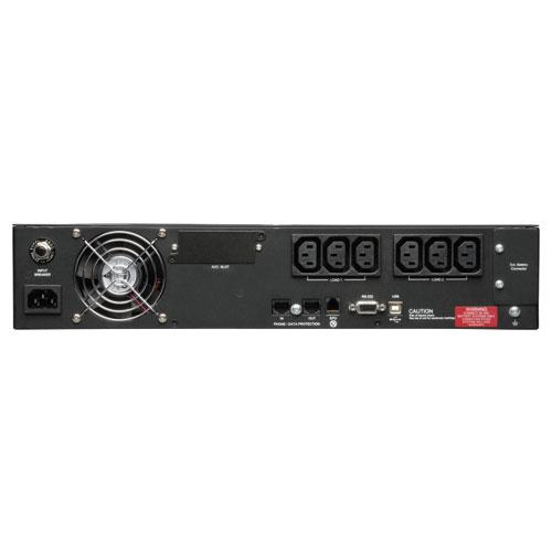 Сетевое оборудование QBM-P2MD6R1 Qtech модуль PDH Мультиплексор 2 E1, 1 оптический порт SC 25 км.