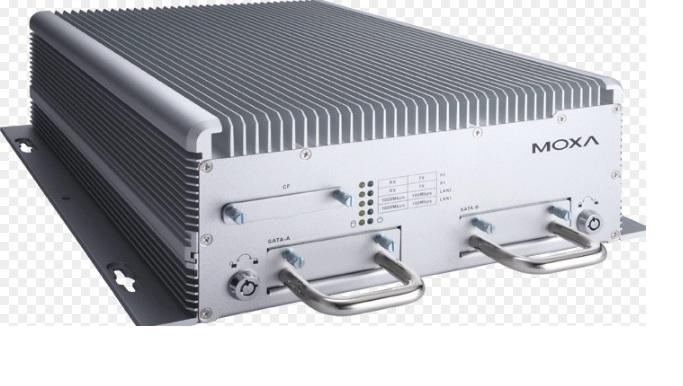 Сетевое оборудование QBM-PR1AD-9 Qtech 1 U шасси, 1 слот 220В+-48В DC с SNMP агентом блок питания AC/DC