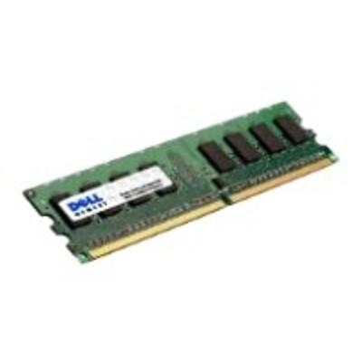 Dell модель не определена DIMM 16Gb 1600MHz