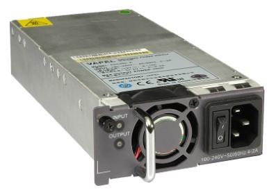 W0PSA2500 ���� ������� Huawei 250W AC Power Module(gray)