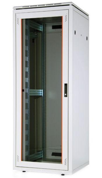 Коммутатор NETGEAR Managed L2 switch with CLI(RS232/MiniUSB), 20GE+4SFP (Combo)+ 2xSFP+/10G RJ45 Combo ports and 2 slots for 10GE modules,