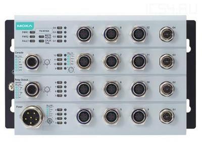 Радиоблок базовой станции серии RADWIN HBS 5050 RW-5050-0150 с интегрированной антенной 90, поддер