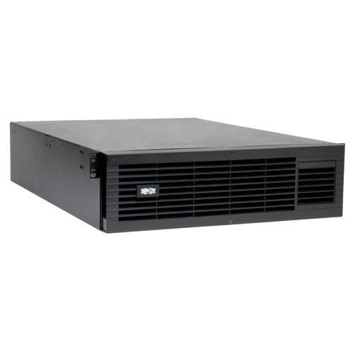 Tripp Lite Внешний блок батарей BP24V70-3U (для систем ИБП)