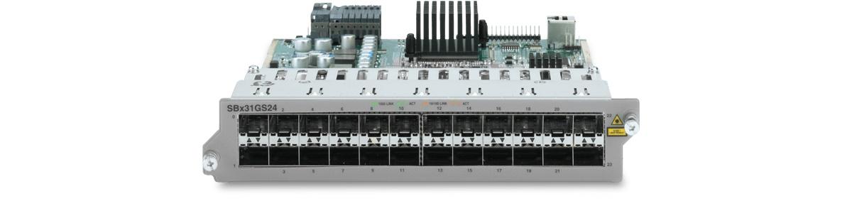 Внешнее устройство DC-PoE RADWIN RW-9921-0069 для подключения к радиоблокам RADWIN, с питанием DC от - 20 до -60 В