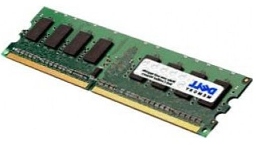 370-23370 Память Dell 16GB Dual Rank LV RDIMM 1600MHz Kit