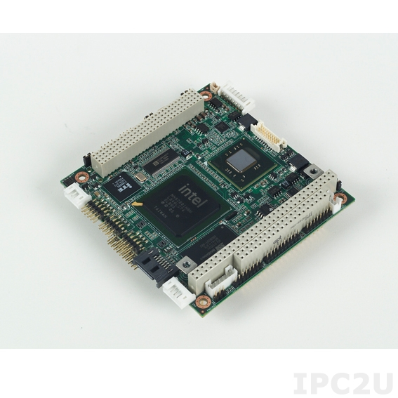 Advantech PCM-3362Z-1GS6A1E