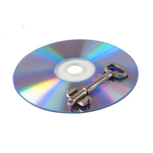 Программный ключ для увеличения пропускной способности RADWIN 2000A RW-9951-1025 с 10 Мбит/с до 25