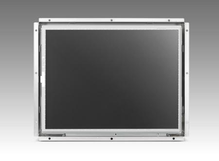 Advantech IDS-3119R-35SXA1E