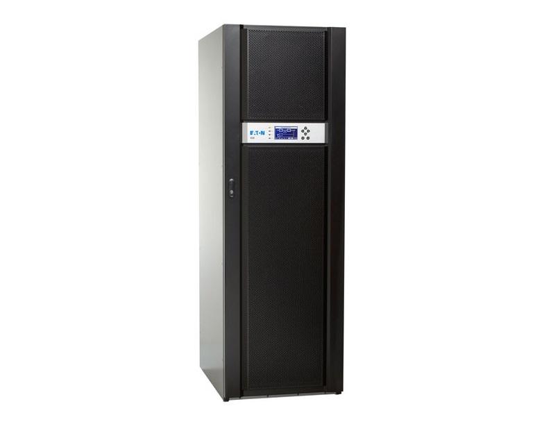 Сервер ThinkServer TD340 E5-2407v2 Tower(5U)/Xeon4C 2.4GHz(10Mb)/1x4GbR1DLV(1600)/RAID300 0,1,10/noH
