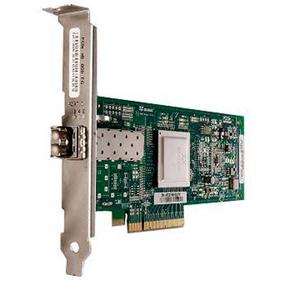 Адаптер IBM Express QLogic 8Gb FC Single-port HBA for IBM System x/49Y3760