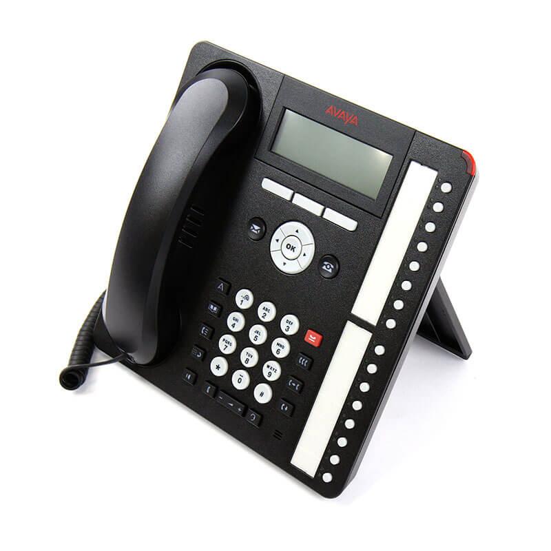 700508259-1603-i Ip Deskphone Icon Only Voip-business-telefone Avaya