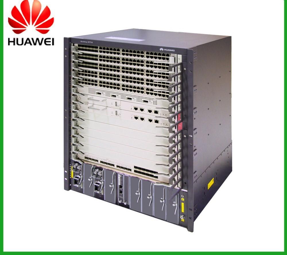 LE0DCMUA0000 ���������� Huawei Centralized Monitoring Board (LE0DCMUA0000)