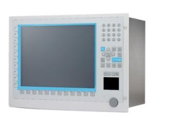 Advantech IPPC-9171G-RAE